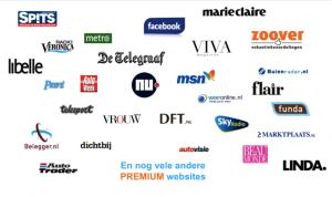 RTB websites